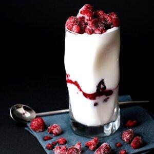 Shake it Milky - Such mich